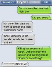 autocorrect-relationship-killed