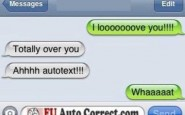 autocorrect-relationship-over
