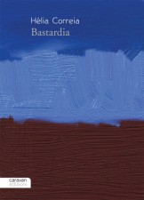 bastardia cop web