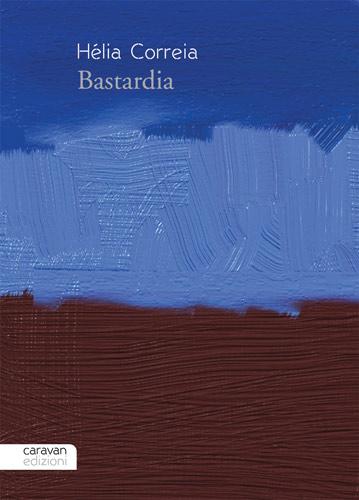 bastardia_cop_web