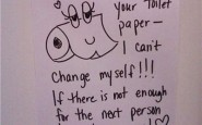 bathroom-note-change-yourself-girl