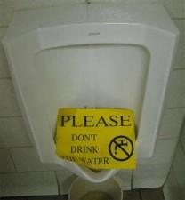 bathroom-note-do-not-drink-2