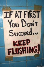 bathroom-note-keep-flushing