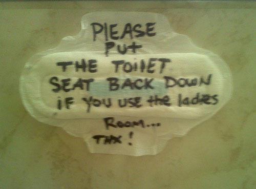 bathroom-note-seat-back-down