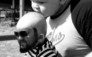 best-manbabies-beard