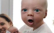 best-manbabies-newborn