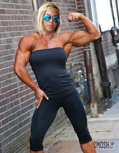bodybuilder-beyonce