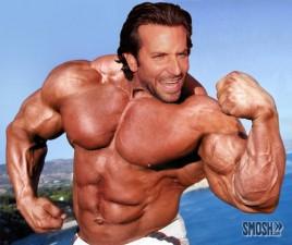 bodybuilder-bradleycooper