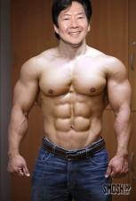 bodybuilder-kenjeong