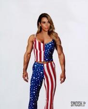 bodybuilder-kimkardashian