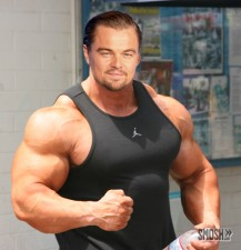 bodybuilder-leonardodicaprio