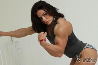 bodybuilder-milakunis