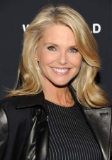 christie-brinkley-5