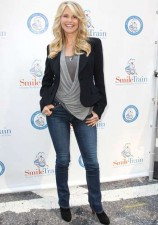 christie-brinkley-jeans