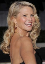 christie-brinkley1