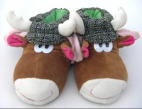 cute-toys-cow-buddies