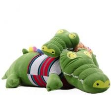 cute-toys-croc