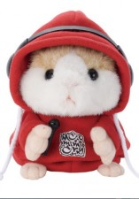 cute-toys-hamster-rapper2