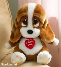 cute-toys-love-puppy