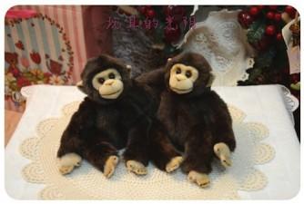 cute-toys-monkeys