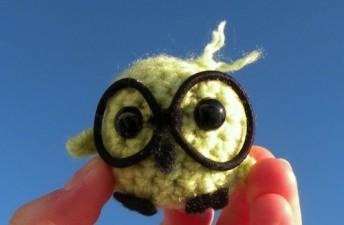 cute-toys-nerd-bird