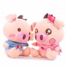 cute-toys-piggies