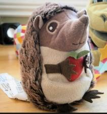 cute-toys-porcupine2