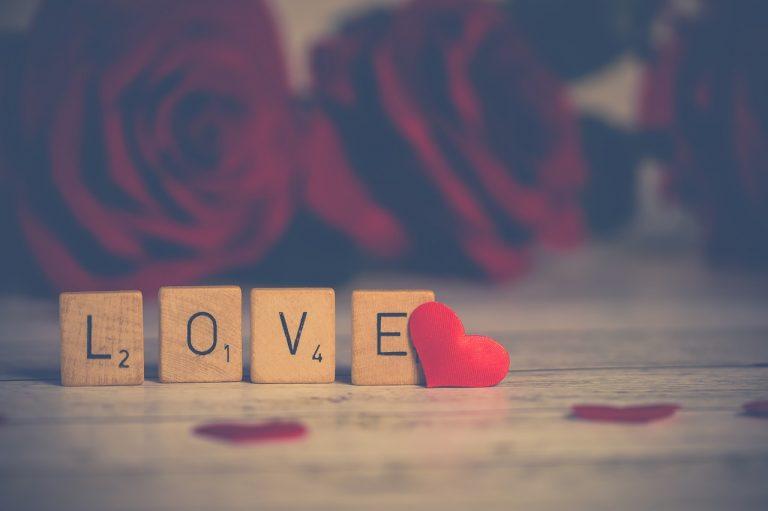Frasi divertenti per San Valentino