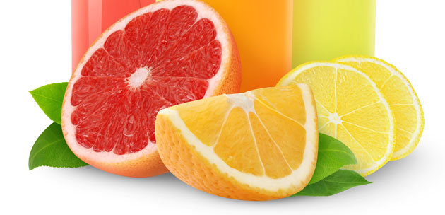 dimagrire-con-la-Vitamina-C