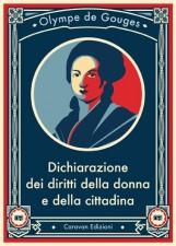 diritti_donna_cop_web