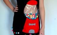 dress-bubblegum