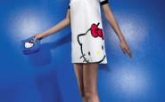 dress-hello-kity