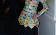 dress-pokemon-cards