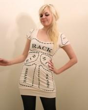 dress-rack