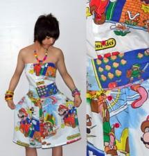 dress-zelda-mario