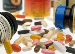 farmaci-in-gravidanza