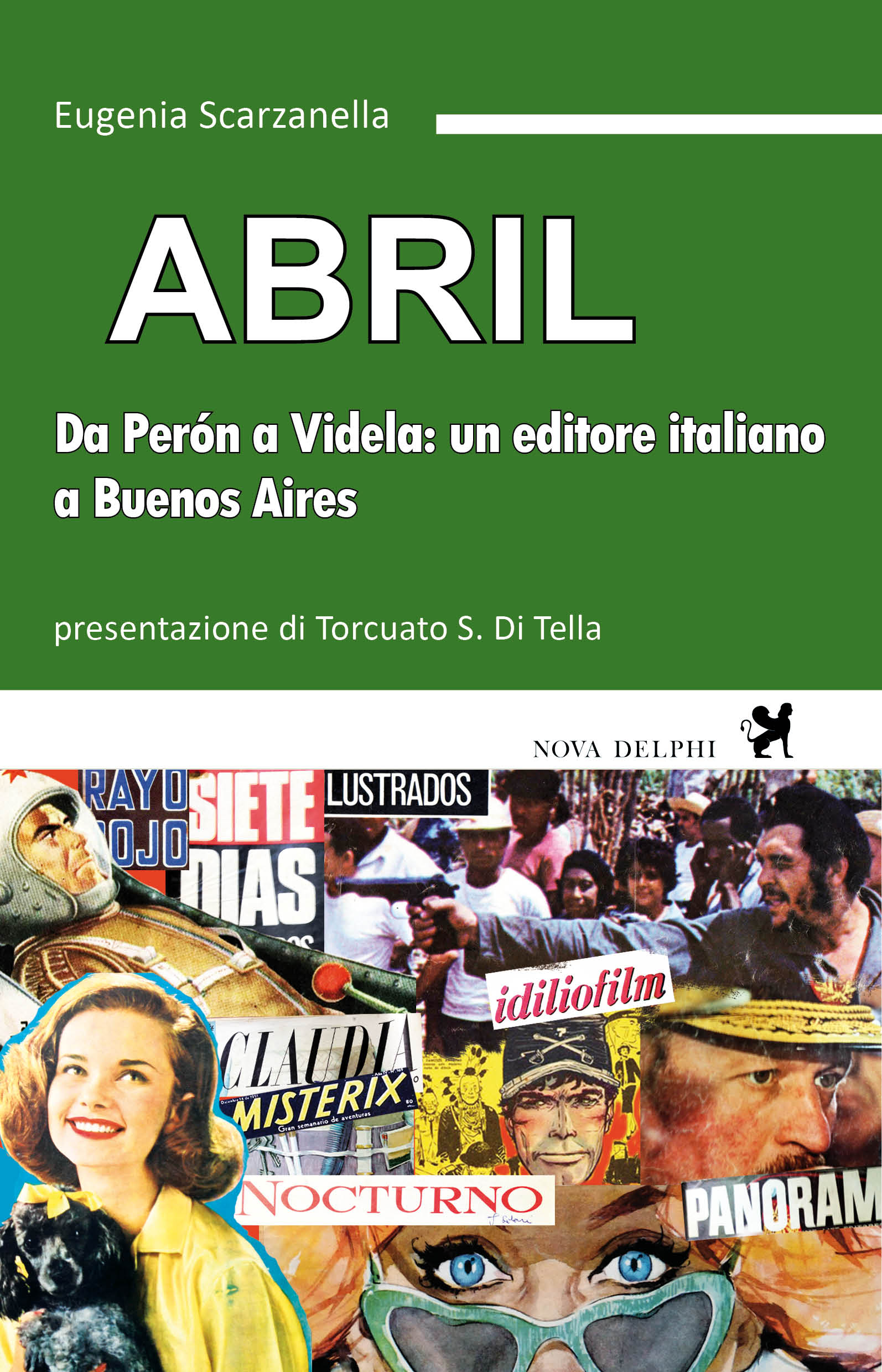 front abril_media