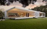 glass-pavillon-montecito-california