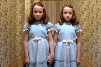 grady-twins