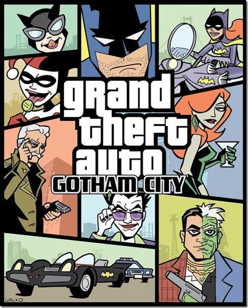 gta-mashups-batman