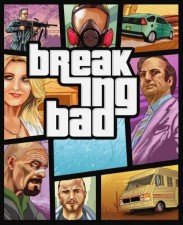 gta-mashups-breakingbad