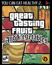 gta-mashups-fruits