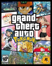 gta-mashups-pokemon