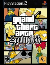 gta-mashups-simpsons