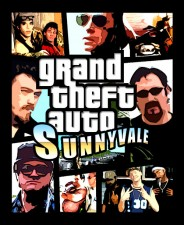 gta-mashups-trailerparkboys