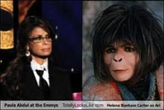 helena-ape