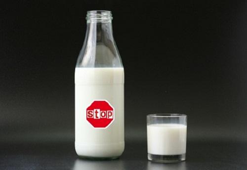 intolleranza+al+lattosio