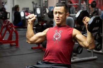 lastpic-bodybuilder-josephgordonlevitt-IRL