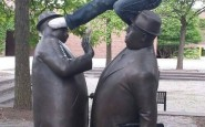le-22-statue-che-hanno-avuto-una-giornata-peggiore-della-tua-14