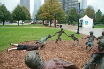 le-22-statue-che-hanno-avuto-una-giornata-peggiore-della-tua-4